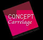 Concept Carrelage