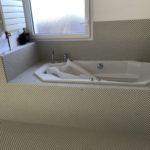 salle de bain concept carrelage 2